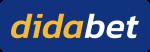 logo vettoriale didabet