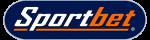 sportbet logo
